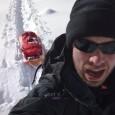 J'ai réalisé en décembre 2010, un stage d'initiation au raid nordique dans le Jura Suisse, organisé par le centre polaire Paul-Emile Victor (Prémanon) et GNGL et encadré par Stéphane Niveau, […]