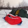 Lors de mon raid dans le Vercors mais aussi en Laponie, j'ai utilisé le système complet de Snowsled, c'est à dire la pulka Ice Blue, le gros sac rouge, le […]