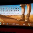 Je me rends pour la 2e année consécutive aux écrans de l'Aventure à Dijon. C'est un festival international de filmsd'aventures organisé par La Guilde Européenne du Raid. Cette année, le […]