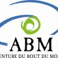 Voici une présentation de l'association françaiseAventure du Bout du Monde(ABM pour les intimes)  Elle est l'organisatrice de 2évènementsmajeurs dans le monde du voyage : - LefestivalPartir Autrementà la mi-avril […]