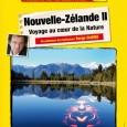 J – 2 : les conférences commencent dans deux jours ! Ciné-conférences Connaissance du Monde «Nouvelle-Zélande II, Voyage au cœur de la Nature» présentées par Serge Oliero à Paris, du […]