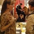 Le jeudi 15 décembre 2011, je suis allé à une soirée de projection de films autochtones de la république de Sakha-Yakoutie.L'évènementavait lieu à Paris, dans le quartier deChâtelet / les […]