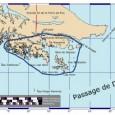 Sébastien Roubinet, fort de ses 2 premières expéditions sur Babouche et Ti-Babouche, se lance dans un nouveau défi. En effet, il a été choisi par le skipper suisseYvan Bourgnon, pour […]