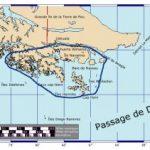Défi TERRéSENS – Le Tour du Cap Horn