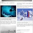 Un Monde d'Aventures est à l'honneur sur le blog EMBARQUEMENTS de Stéphane Dugast avec ce magnifique billet qui lui est consacré. Je remercie Stéphane pour ce magnifique billet ainsi que […]