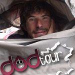 Le DODtour, un Tour de France au plus près des frontières