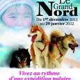 Le vendredi 13 janvier à 18h a lieu la projection du documentaire «Entre chiens et loups» à la Carrière de Normandoux, au cœur d'un véritable village inuit recréé grandeur nature […]