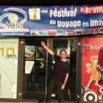 Festival du Voyage en Images – Rencontres du Bout du Monde– ABM Caen Samedi 10 mars 2012 de 10h à minuit Programme en cours de réalisation Edition 2010 Comment venir […]
