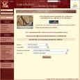 Sur le site Internet du Centre de Recherche sur la Littérature des Voyages (CRLV), 982 conférences peuvent être écoutées dans «l'encyclopédie sonore«. Une mine d'informations sur la culture et l'histoire […]