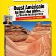 Ciné-conférences Connaissance du Monde L'Ouest américain, au bout des pistes… présentées par Eric Courtade Le cycle de ciné-conférences « Connaissance du monde » qui, depuis plus de 60 ans, s'est […]