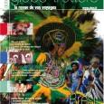 Le Globe-trotters No 141 vient de sortir. Il s'agit du premier Numéro de l'année 2012. Une grande partie du magazine est consacrée au Brésil. Mais ce numéro permet égalementde découvrir […]