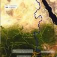 Le magazine Aventure (No 129)présente «Les mythes du Nil«,la prochaine expédition de Christian Clot en partenariat avec SPB assurances. Il s'agit pour ChristianClot de partir à la découverte du […]