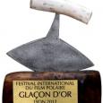 """<div class=""""at-above-post-arch-page addthis_tool"""" data-url=""""http://www.unmondedaventures.fr/la-voie-du-pole-glacon-dor-au-festival-du-film-polaire-2012-de-lyon/""""></div>1er festival, 1ère récompense : ça commence fort ! En effet, La voie du pôle, le film de Thierry Robert retraçant l'aventure de Sébastien Roubinet et Rodolphe André, a reçu […]<!-- AddThis Advanced Settings above via filter on get_the_excerpt --><!-- AddThis Advanced Settings below via filter on get_the_excerpt --><!-- AddThis Advanced Settings generic via filter on get_the_excerpt --><!-- AddThis Share Buttons above via filter on get_the_excerpt --><!-- AddThis Share Buttons below via filter on get_the_excerpt --><div class=""""at-below-post-arch-page addthis_tool"""" data-url=""""http://www.unmondedaventures.fr/la-voie-du-pole-glacon-dor-au-festival-du-film-polaire-2012-de-lyon/""""></div><!-- AddThis Share Buttons generic via filter on get_the_excerpt -->"""
