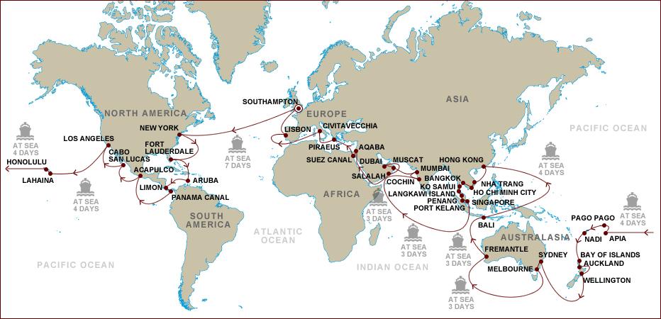worldwide-map[1]