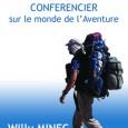 Willy Minec est actuellement moniteur de sport dans un service des sports près de Montpellier. Profitant de son expérience professionnelle dans l'encadrement sportif et son amour pour la nature, il […]