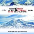 Willy Minec s'est lancé un nouveau défi, celui de réaliser l'ascension des 2 toits de l'Europe : - le toit de l'Europe Occidentale : le Mont-Blanc (4810 m) - le […]