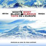 Les Toits de l'Europe 2012, le nouveau projet de Willy Minec