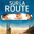 Commençons par le film Bande-annonce VOST du film Sur la route de Walter Salles avec Garrett Hedlund, Sam Riley et Kristen Stewart Sortie le 23/05/2012 Synopsis : Au lendemain de […]