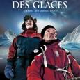 L'Allée des glaces est un film documentaire deFrédéric Jouve Il retrace une expédition sur la côte Nord-Estdu GROENLAND. Cette aventure de 26 jours et de 2200 milless'est déroulée à bord […]