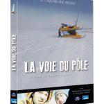 La Voie du Pôle – Le DVD