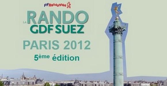 Affiche_GDF-Suez_Paris1[1]
