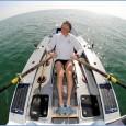 Dans le cadre de l'expédition RAME 2012 : 1ère mondialeAller-Retour non-stop sur l'Atlantique à la Rame en Solo,Charles Hedrich et le Club des Entrepreneurs de laSeine-Saint-Denis partenaire de l'expédition, vous […]