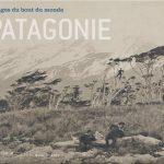 I-Grande-28045-patagonie-images-du-bout-du-monde