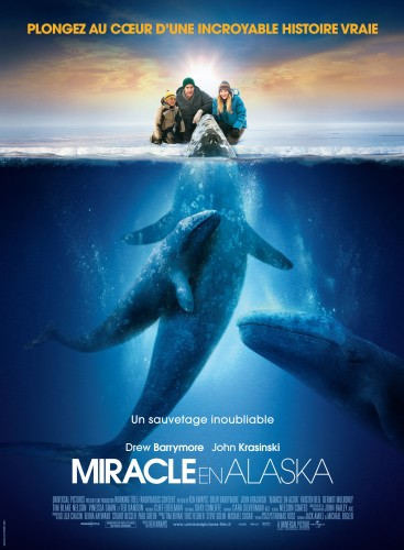 Miracle-en-Alaska-Affiche-France-367x500[1]