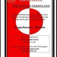 Pour découvrir le Groënland autrement… Trekking In Greenland Expo qui retrace en photos et en récit, les 200 kms réalisés en 2011 sur la côte Ouest du Groenland : Kangerlussuaq […]