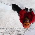 """Pau Escalé. Go to the Parad-Ice """"Sur la planète terre, rien n'existe indépendamment de la glace. La pierre sert à soutenir la glace, l'eau à former la glace et l'air […]"""