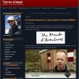 Un Monde d'Aventures est à l'honneur sur les sites de Willy Minec. Tout d'abord sur le site Terres d'Expé http://terresdexpe.typepad.fr/terres_dexpe/2012/02/un-monde-daventures-le-site-portail-de-fran%C3%A7ois-quiquet.html et http://www.terresdexpe.com/2012/02/un-monde-daventures-le-site-portail-de-fran%C3%A7ois-quiquet.html Mais aussi sur le site de sa nouvelle […]