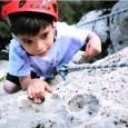 Si vous êtes dans le Vaucluse pendant le WE de l'Ascension, on vous conseille d'aller faire un tour au rassemblement de grimpe ESCALA' BUOUX. C'est un rassemblement international d'escalade de […]