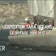 Expédition Tara Oceans, un fabuleux voyage de 2 ans et demi autour du monde, de 2009 à 2012 ! Voici une synthèse de l'expédition en image Il existe également des […]