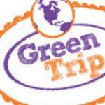 Green Trip, le magazine de l'écotourisme