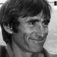 Erhard LORETAN était un grand alpiniste suisse, et guide de haute montagne, né le 28 avril 1959, et décédé le 28 avril 2011, le jour de ses 52 ans. Il […]