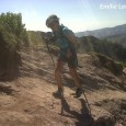 C'est fait, Emilie Lecomte du Team Quechua en est venue à bout des 180km et des 12 000m de dénivelé du GR 20 Corse. Son objectif était de passer sous […]