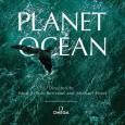 Planète Océan est un documentaire exceptionnel de 90 minutes, réalisé par Yann Arthus-Bertrand et Michael Pitiot en partenariat avec OMEGA, qui s'appuie sur le talent de certains des plus illustres […]