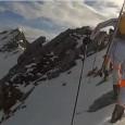 Pour rendre hommage à Stéphane Brosse décédé le 17 juin 2012 lors de la tentative de traversée duMassifdu Mont-Blanc en 2 jours entre Les Contamines et Champex (une traversée de […]