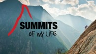 Summits-of-My-Life-Kiian-Jornet[1]