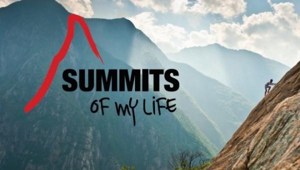 Summits-of-My-Life-Kiian-Jornet[1]