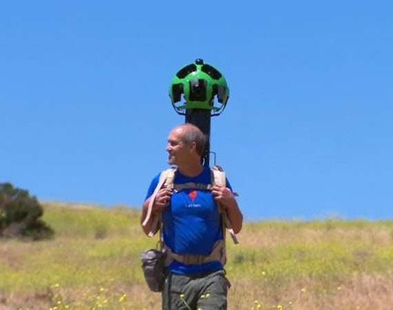 google-street-view-trekker-video-1[1]