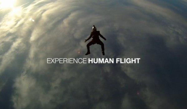 human[1]
