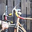 Voilà un projet hors du commun que celui de Nicholas O'Brien, un ingénieur du son fou de bicyclette ! En effet, il a créé le projet étonnant «Record and Ride» […]