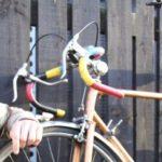 Record & Ride : Musique et vélo !
