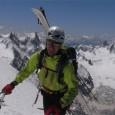 Nous vous informons de cette terrible nouvelle survenue lors de la tentative de traversée du massif du Mont-Blanc engagée depuis le 16 juin 2012 par Kilian Jornet et Stéphane Brosse […]