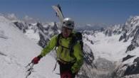 stephane-brosse-millet-ski-web[1]