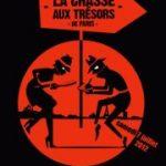 La Chasse aux Trésors de Paris