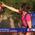 Un numéro de Zone Interdite consacré entièrement à la randonnée diffusé mercredi dernier sur M6. Les reporters Mathieu Firmin et Vincent Liger ont suivi 3 profils de randonneurs partis pour […]