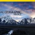 """<div class=""""at-above-post-arch-page addthis_tool"""" data-url=""""http://www.unmondedaventures.fr/devenez-un-aventurier-du-national-geographic/""""></div>Avec le National Geographic France, 2 lecteurs du magazine vont avoir la chance de participer à l'aventure de leur vie et de devenir ainsi des aventuriers du National Geographic ! […]<!-- AddThis Advanced Settings above via filter on get_the_excerpt --><!-- AddThis Advanced Settings below via filter on get_the_excerpt --><!-- AddThis Advanced Settings generic via filter on get_the_excerpt --><!-- AddThis Share Buttons above via filter on get_the_excerpt --><!-- AddThis Share Buttons below via filter on get_the_excerpt --><div class=""""at-below-post-arch-page addthis_tool"""" data-url=""""http://www.unmondedaventures.fr/devenez-un-aventurier-du-national-geographic/""""></div><!-- AddThis Share Buttons generic via filter on get_the_excerpt -->"""