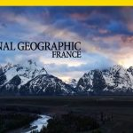 Devenez un aventurier du National Geographic !